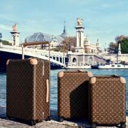 Rue La La 官网 : 精选 Louis Vuitton、Burberry、Jimmy Choo 等大牌服饰鞋包