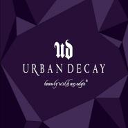 Sephora:精选urban decay 眼影盘,喷雾等各项热门彩妆