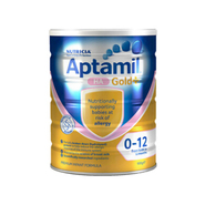 Aptamil 爱他美 HA 防蛋白过敏适度水解奶粉 900g(0-12 个月)