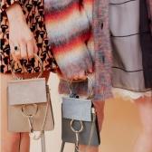 新款也參加罕見折扣!Bergdorf Goodman:精選 Chloe 2017新款包袋