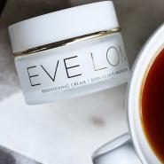 【好折】Beauty Expert:EVE LOM、Omorovicza、奥伦那素等 限量护肤套装