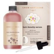 2件立减¥30+Prime会员额外9.5折!Grow Gorgeous Hair Density Serum 防脱生发精华 60ml