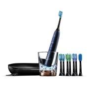 【美亚自营】Philips 飞利浦Sonicare HX6211/30 飞利浦声波电动牙刷