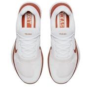 新低价 Nike 耐克 Free Trainer V7 男士运动鞋