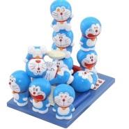 【日本亚马逊】 叮当猫儿童平衡力益智玩具
