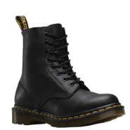 55专享~~Dr. Martens Pascal 8-Eye Boot 系带马丁靴