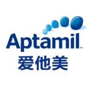 德国药房apo.com中文官网:Aptamil 爱他美