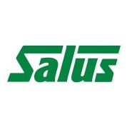 德国药房apo.com中文官网:Salus 铁元营养补充剂