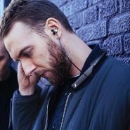 【中亚Prime会员】Sennheiser 森海塞尔 Momentum In-Ear HD 1 无线蓝牙挂脖入耳式耳机