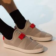 【55专享】Allsole 官网 : 精选 Clarks、Toms 等品牌男女时尚鞋履
