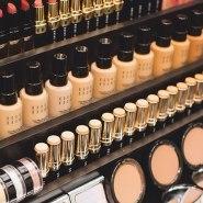 随时失效!Bobbi Brown 芭比波朗美国官网 :超值新品彩妆套装等