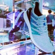 低至£2!Selfridges 官网 : 精选 Adidas、Nike、Tom Ford 等大牌男士时尚服饰鞋包