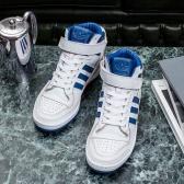 Steep&Cheap 官網 : 精選 Adidas、Asics、Vans 男女運動服飾鞋包