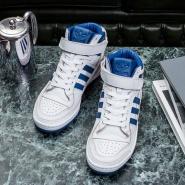 Steep&Cheap 官网 : 精选 Adidas、Asics、Vans 男女运动服饰鞋包