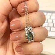 【黑色星期五】低至$17~Jewelry.com : 精选精美珠宝首饰
