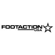 新款也参加的!Footaction:精选 Nike、Adidas 等品牌运动鞋