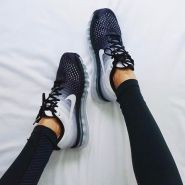 【折扣最后一天】Eastbay:精选 Nike Air MAX 2017 系列运动鞋