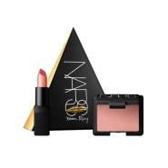 11月24日发售!Cosme.com:NARS 限定彩妆套装