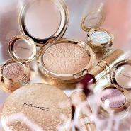 MAC Cosmetics: M.A.C 魅可圣诞限定雪球系列彩妆