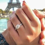 【55专享】寻找属于你的幸福!Blue Nile 亚洲站 : 精选珠宝首饰钻石戒指