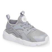 Nike Huarache Run Ultra Sneaker 童款运动鞋