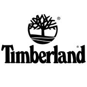 折扣升級啦!Timberland 美國官網:精選 男女經典鞋靴、服飾