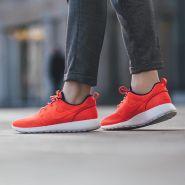【中亚Prime会员】Nike 耐克 Roshe One Moire 女士休闲运动鞋