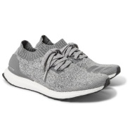 Adidas Originals 阿迪达斯 Ultra Boost Uncaged Primeknit 男士运动鞋