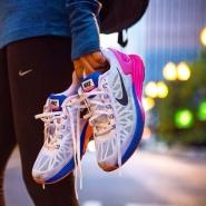 FinishLine:精选 Nike、Jordan 男女运动鞋、服饰等