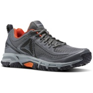 Reebok 锐步 Ridgerider Trail 2.0 男士越野跑鞋