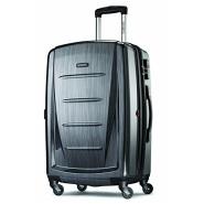 超值史低价!【美亚自营】Samsonite 新秀丽 Winfield 2 24寸行李箱