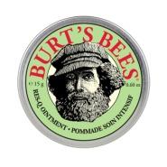 买三付二!Burt's Bees® 小蜜蜂紫草膏驱蚊止痒天然草本全身可用 购买三件一件特价