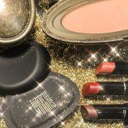 MAC Cosmetics:MAC X Robert Lee Morris 合作系列限定系列彩妆
