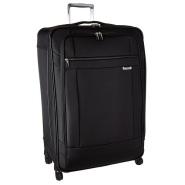 【中亚Prime会员】Samsonite 新秀丽 Solyte 软边旋转轮 29英寸 行李箱