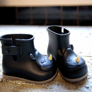 Nordstrom:精选 Mini Melissa 可爱女童鞋