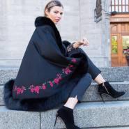 Neiman Marcus:精选 Acne、Givenchy 等大牌男女服饰鞋包
