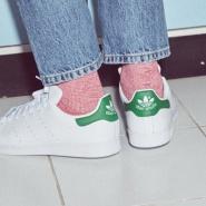 黑五提前购!ASOS.com 官网:精选 puma、Adidas 等服饰鞋包