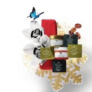 Macy's:Origins 悦木之源 全线美妆护肤