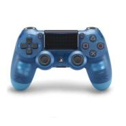 黑色星期五!SONY 索尼 PlayStation 4 DUALSHOCK 4 游戏手柄