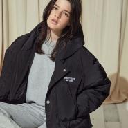 【1日闪促!】冬季不怕冷~W Concept (US) 官网 : 精选独立设计师品牌男女秋冬羽绒外套