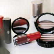 Saks Fifth Avenue:Armani 阿玛尼 全线美妆护肤