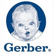 Vitacost:Gerber 嘉宝 全系列婴幼儿食品