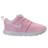 Nike Girls' Toddler Nike Roshe One Casual Shoes 童款运动鞋