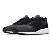 【黑色星期五!】New Balance 新百伦 MRT580 男款复古跑鞋