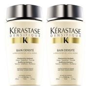 【限时高返】6.8折!Kérastase 卡诗 白金赋活防脱洗发水 250ml×2