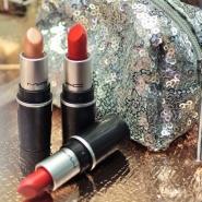 【网络星期一】Debenhams 官网 : 精选 MAC 、Dior、Lanc?me 等大牌美妆护肤品