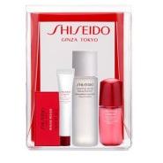 【黑色星期五】Macy's:Shiseido 资生堂 全线美妆护肤