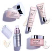 【黑色星期五】SkinStore:ReFa、BEAUTYBLENDER、CAUDALIE等大牌美妆护肤