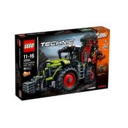 【黑色星期五】免费直邮中国!LEGO 乐高 机械组 Claas Xerion 5000型拖拉机 42054