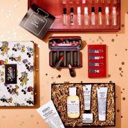 【黑五专区】Sephora:精选彩妆 URBAN DECAY ,HUDA,TARTE,等等热门品牌